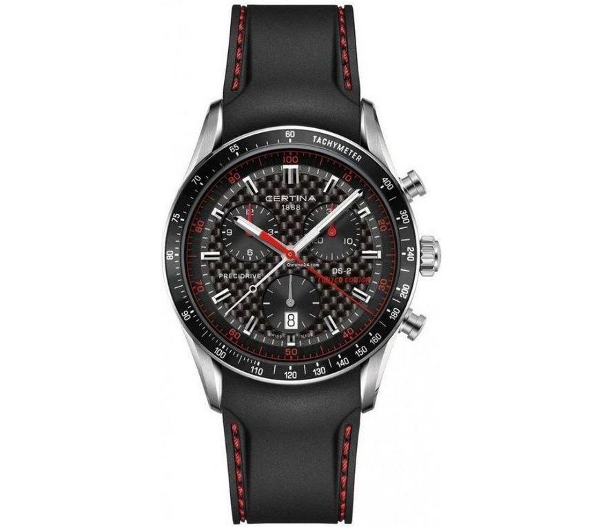 Компания longines с момента своего основания и по сей день остается приверженной традициям и выпускает уникальные часы.