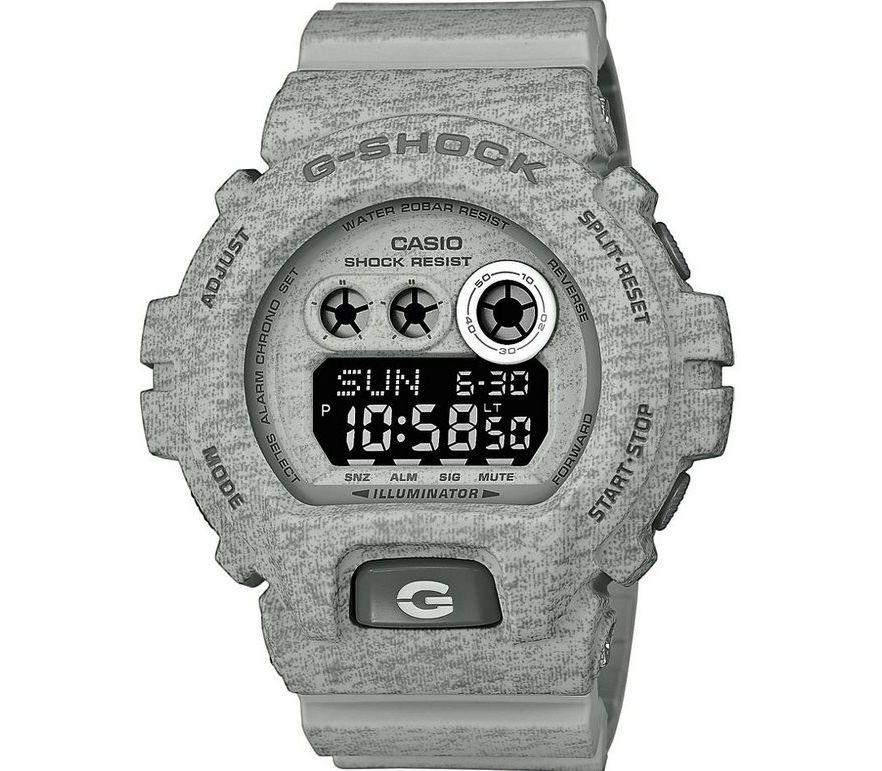 Касио купить со скидкой часы часы патек филип купить копии