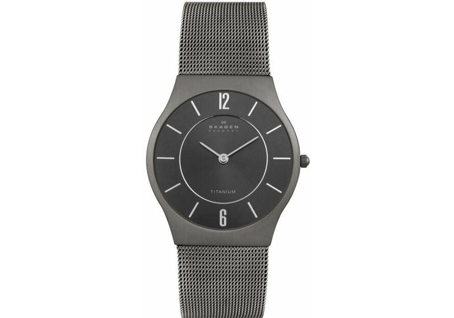 efd4b752 Мужские часы Skagen 233LTTM Супер цена! - купить по цене 3997 в грн ...