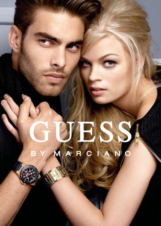 купить часы Guess в Украине в Киеве