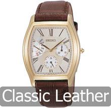 часы Seiko Classic